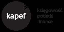 kapef.pl